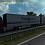 Thumbnail: Traffic Trailer Pack 1.40