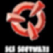 SCS Software Logo