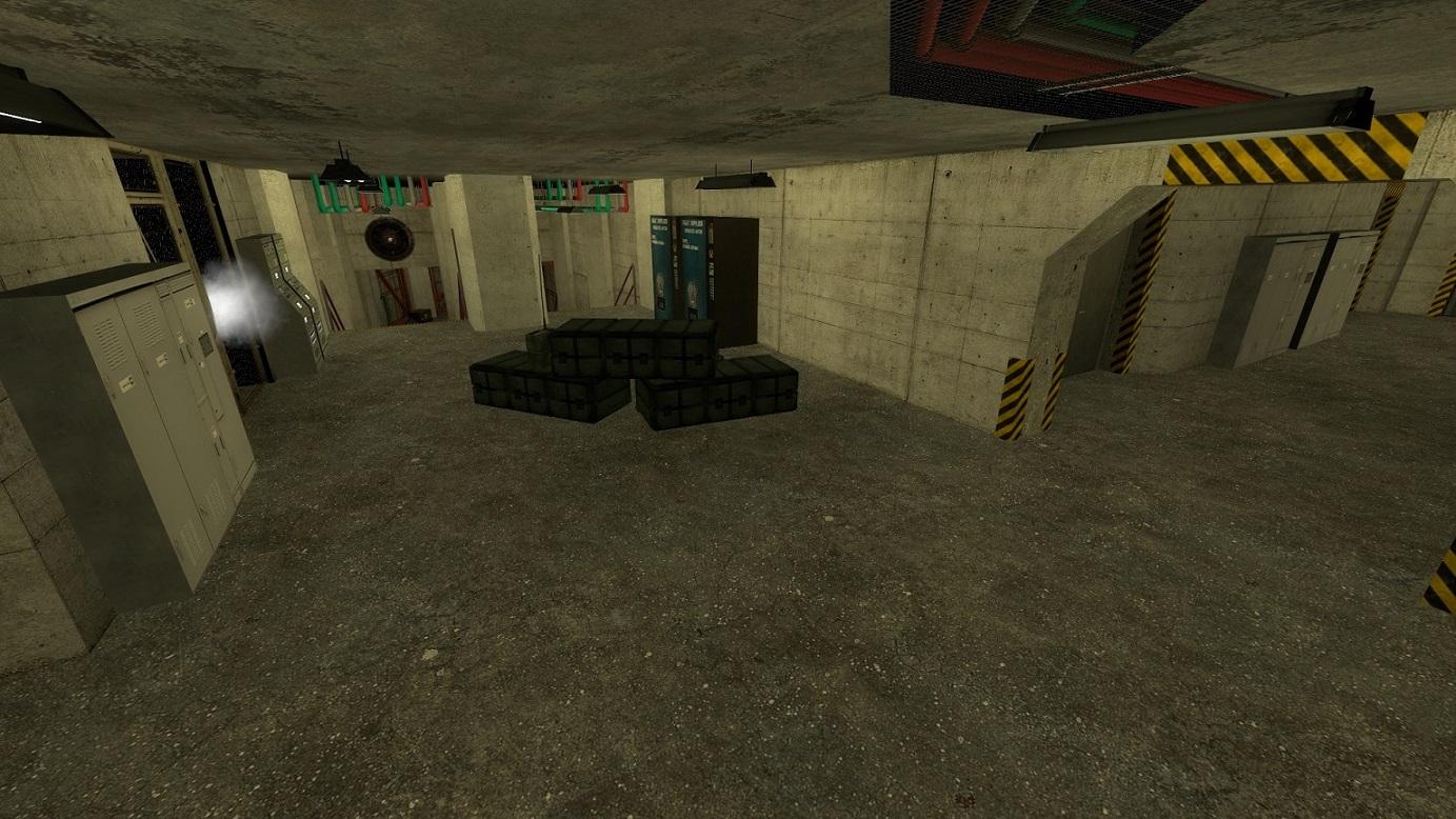 tls_outpost_17_b1_032