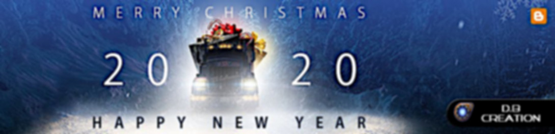 blog_header__merry_christmas.jpg