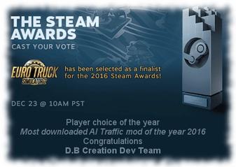 steam_award.webp