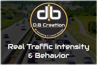 traffic_intensity.webp