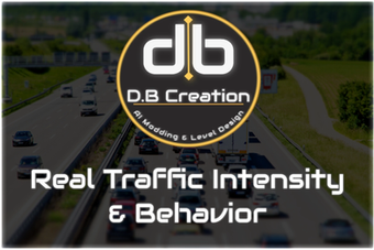traffic_intensity.webp