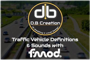traffic_definitions.webp