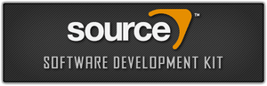 Source SDK Logo