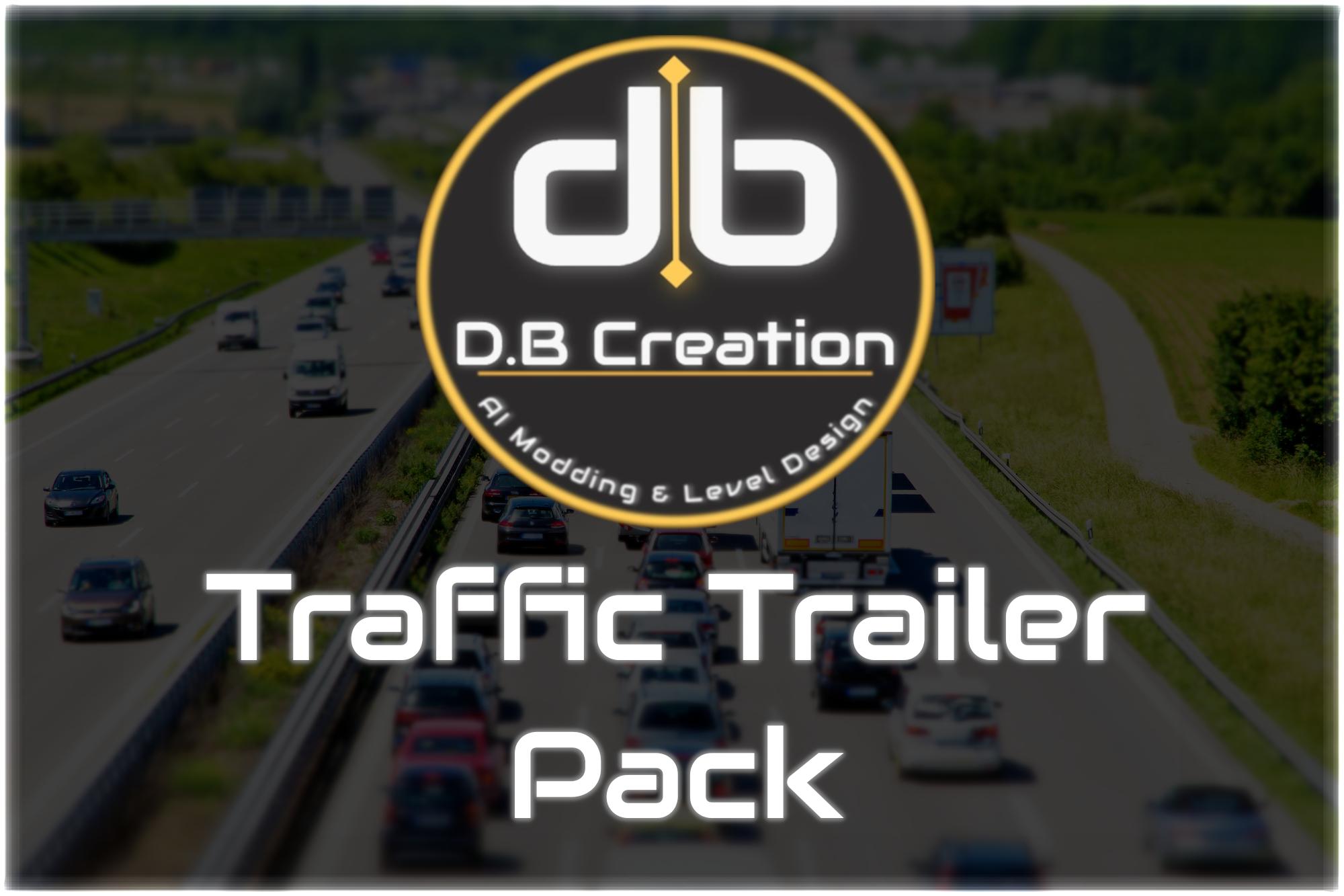 traffic_trailer_pack