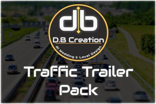 Traffic Trailer Pack 1.40