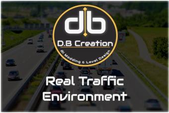 traffic_environment.webp