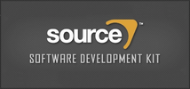 Source Developement Kit