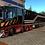 Thumbnail: Truck & Trailer Tuning Pack 1.40