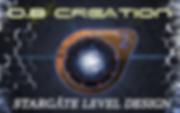 d.b_creation_logo_neu.png