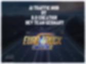 moddb_logo.jpg