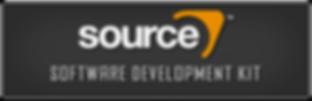 Source SDK Logo