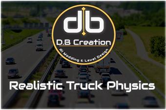 truck_physics.webp