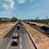 Thumbnail: ATS Real Traffic Intensity 1.39