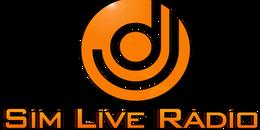 Sim Live Radio Partner