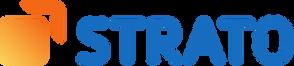 Strato_201x_logo.svg.png