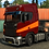 Thumbnail: Truck & Trailer Tuning Pack