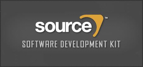 Source Developement Kit