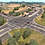 Thumbnail: ATS Real Traffic Intensity 1.40