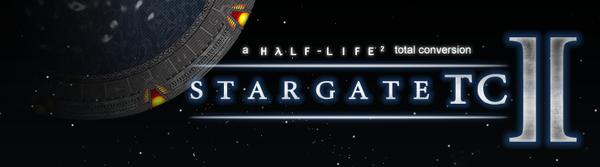 Stargate_TC2_Logo.png
