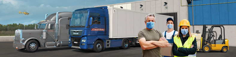 blog_banner_Truck_at_Home.jpg
