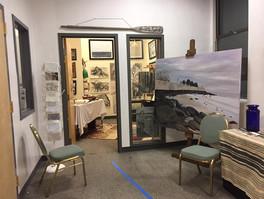 LynnArts Studio 2016