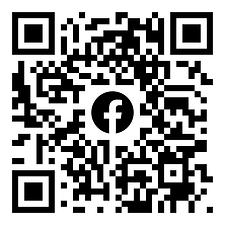 156917937_250237416648087_74284569618273