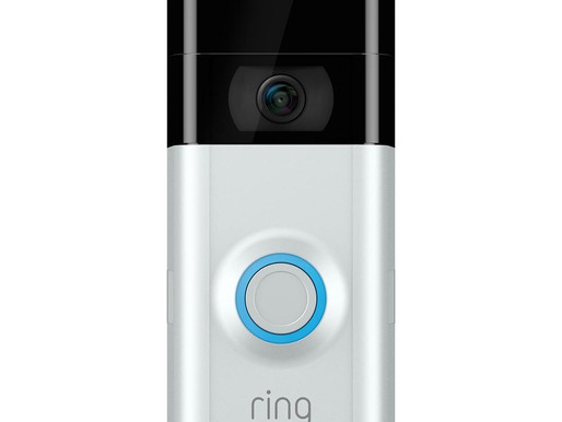 Why Would Anyone Need A Smart Doorbell?