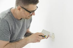 Electricians And The Importance Of Hiring One With A License