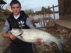 pêche4