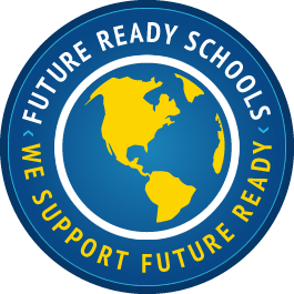 Are You Ready to be Future Ready?