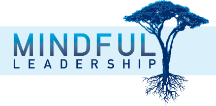 Becoming a More Mindful Leader