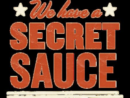 The Secret Sauce for Parent Engagement