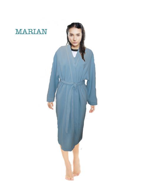 MARIAN2.jpg