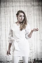Set and Costume Design - Natalie Johnson