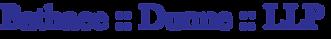 blue_bd_logo.png