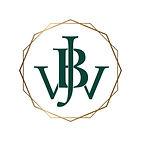 JBW Logo Icon Color-01.jpg