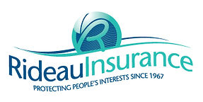 Rideau Insurance Logo_FINAL.jpg