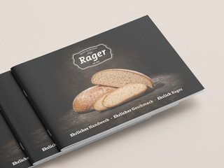 Bäckerei Rager
