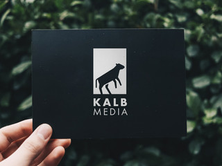 Kalb Media