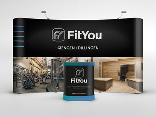 Fityou