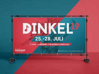 Dinkel Festival