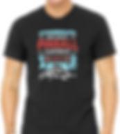 Tshirt front.JPG