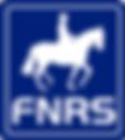 Logo van FNRS