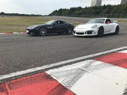 GT3&F-TypeS (1)