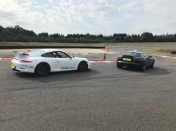 GT3&F-TypeS (4)