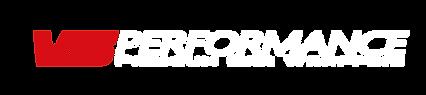 VS-Performance-Logo-e1567421315193.png