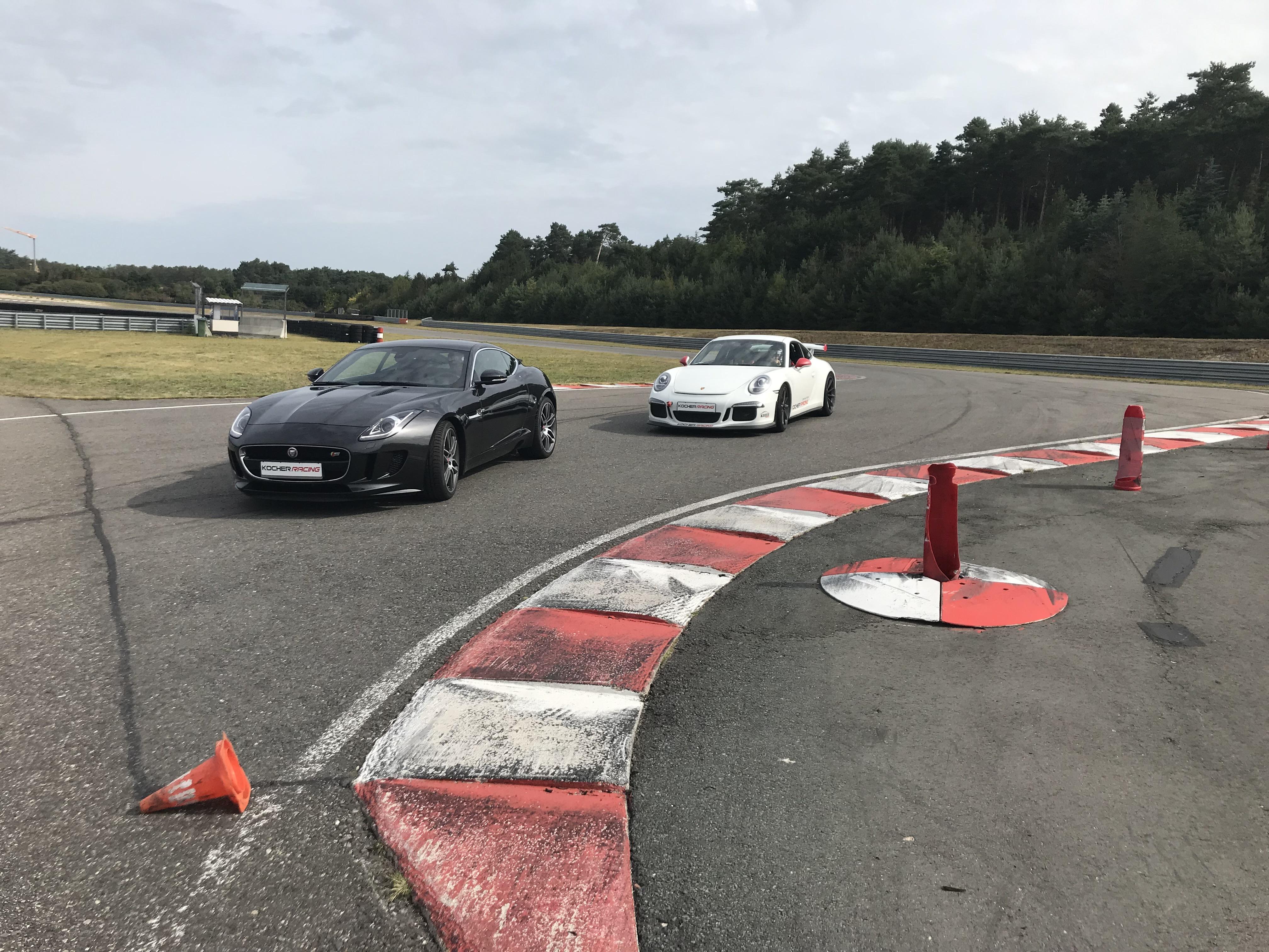 GT3&F-TypeS (3)
