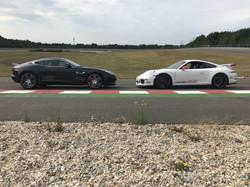 GT3&F-TypeS (2)